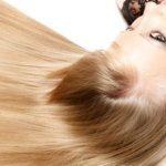 صبغة طبيعية للشعر بدون حناء , طرق صبغات الشعر بشكل طبيعي