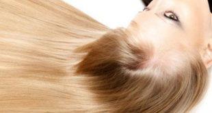 صوره صبغة طبيعية للشعر بدون حناء , طرق صبغات الشعر بشكل طبيعي