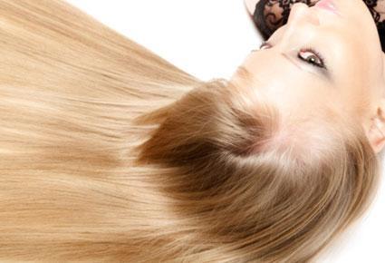 صور صبغة طبيعية للشعر بدون حناء , طرق صبغات الشعر بشكل طبيعي