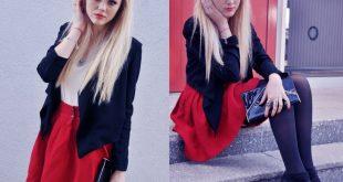 صورة صور ازياء بنات , ستايلات ملابس للفتيات