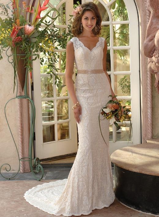 بالصور صور فساتين اعراس ايلي صعب , اكبر مصممين الازياء في العالم 261 8