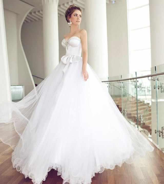 صور صور فساتين اعراس ايلي صعب , اكبر مصممين الازياء في العالم
