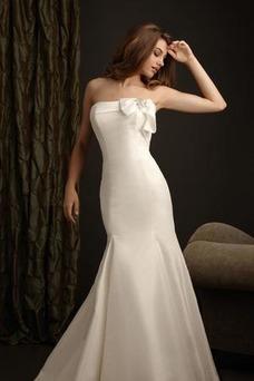 بالصور صور فساتين اعراس ناعمة , فستان ليلة العمر 331 8