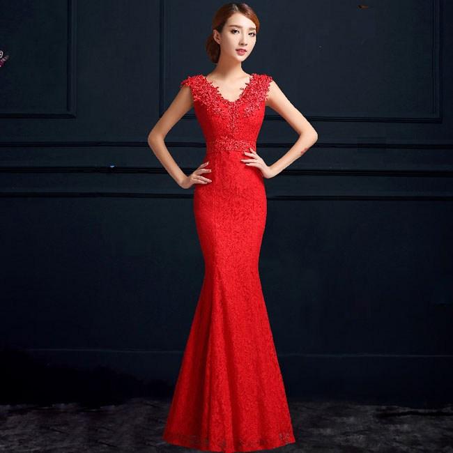 بالصور تصاميم فساتين صينيه , فن الصين في احدث التصميمات 334 2