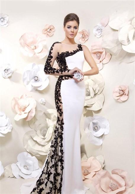 صور موديلات فساتين جديده , اشيك فستان جميل