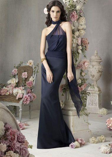 بالصور موديلات فساتين جديده , اشيك فستان جميل 336 12