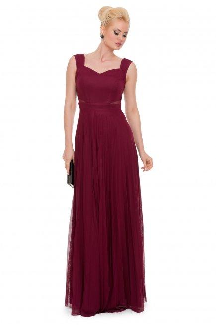 بالصور موديلات فساتين جديده , اشيك فستان جميل 336 14