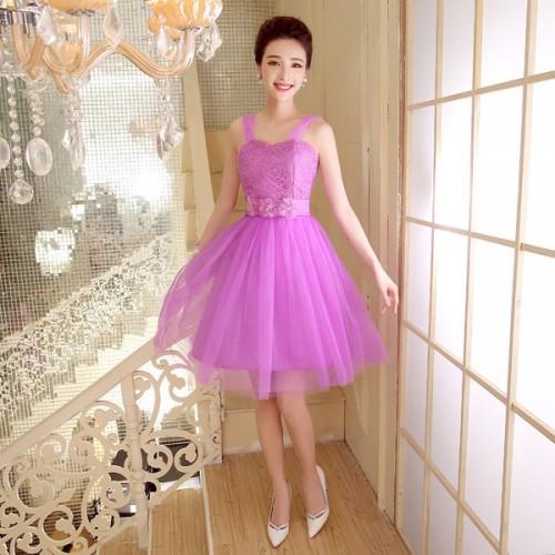 بالصور فساتين سهره واسعه , اهتمامك في اختيارك لفستانك 342 4