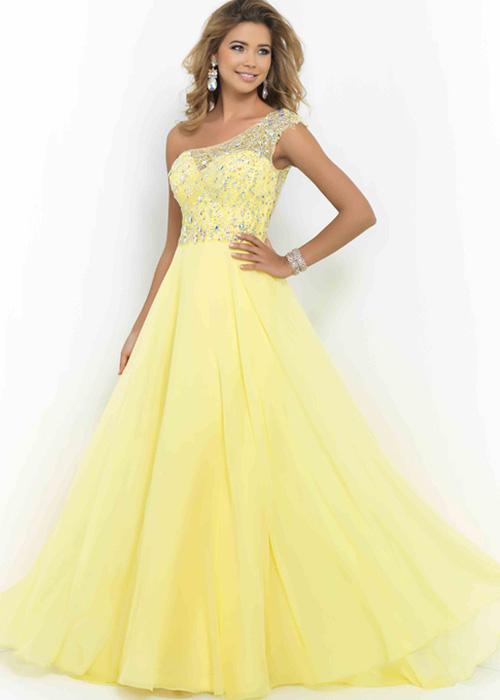 بالصور اجمل صور فساتين , فستان خطوبه جميل 360 2