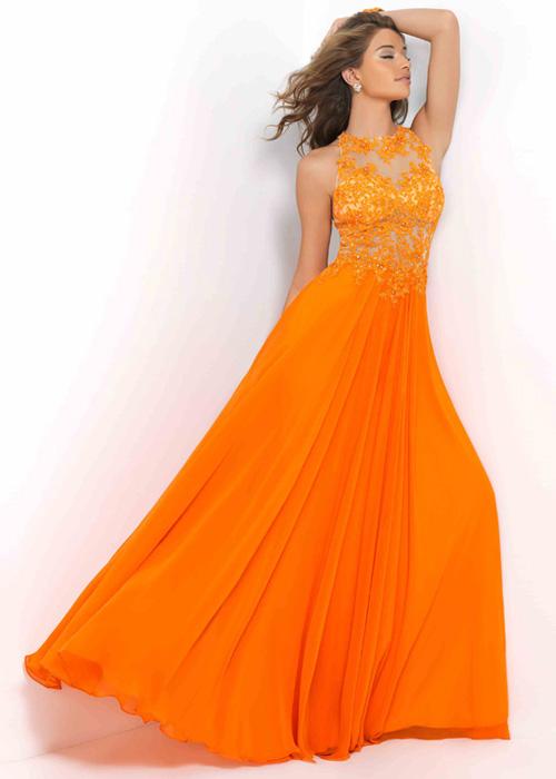 بالصور اجمل صور فساتين , فستان خطوبه جميل 360 3