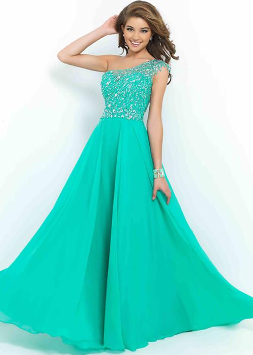 بالصور اجمل صور فساتين , فستان خطوبه جميل 360 6