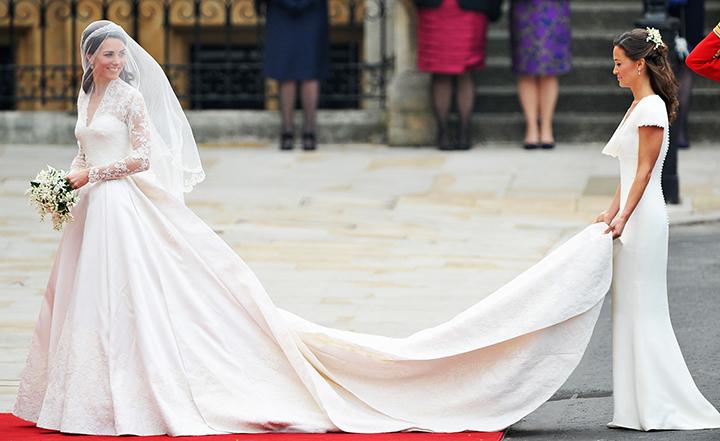 بالصور فساتين زفاف 1999 , فستان للبيع والايجار 377 4