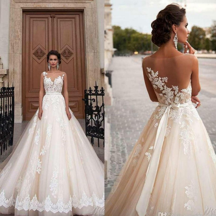 صوره فساتين زفاف 1999 , فستان للبيع والايجار
