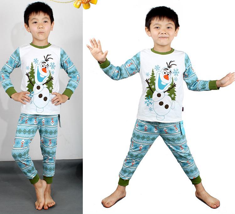 بالصور صور اجمل ملابس اطفال , ثياب للبنات والبنين 379 2
