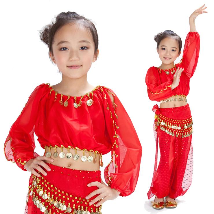 بالصور صور اجمل ملابس اطفال , ثياب للبنات والبنين 379 4