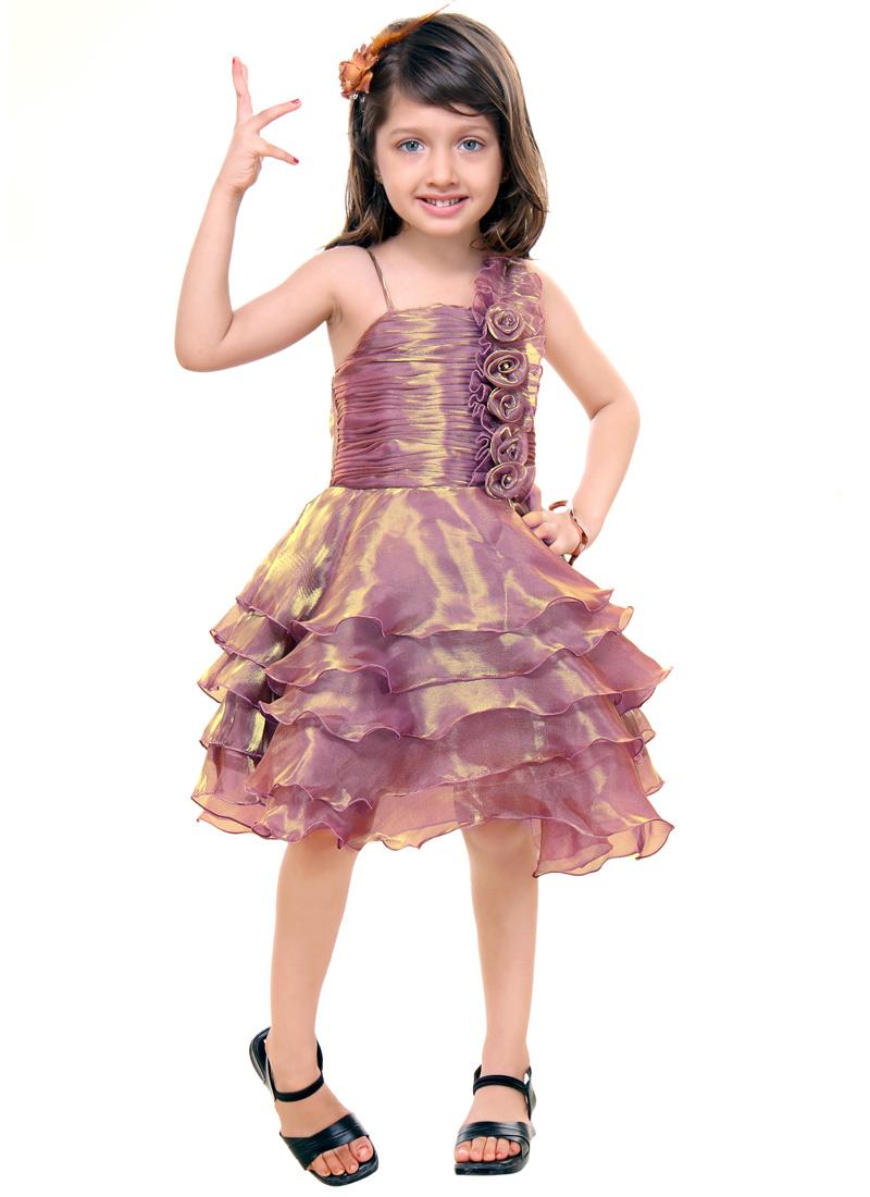 بالصور صور اجمل ملابس اطفال , ثياب للبنات والبنين 379 5