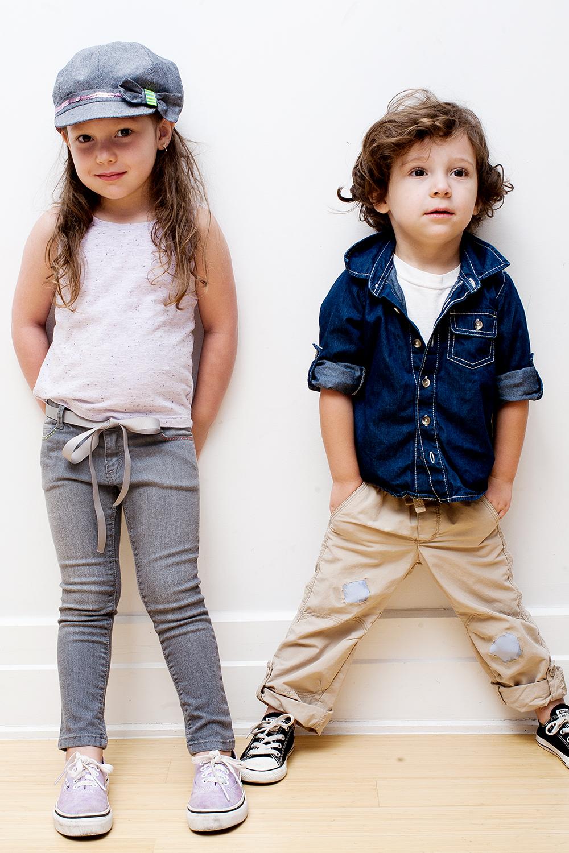 بالصور صور اجمل ملابس اطفال , ثياب للبنات والبنين 379 6