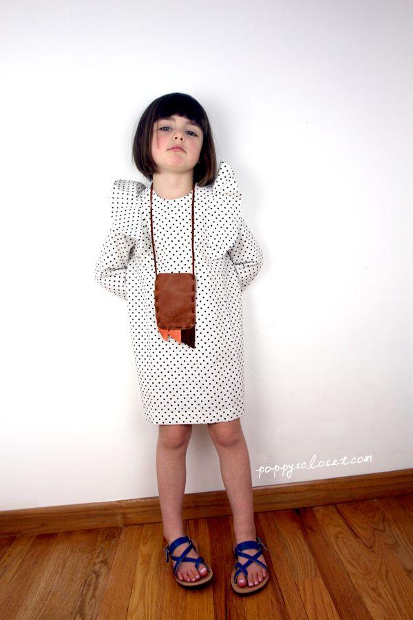 بالصور صور اجمل ملابس اطفال , ثياب للبنات والبنين 379 7