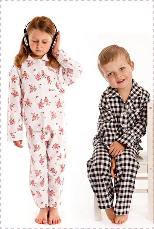 بالصور صور اجمل ملابس اطفال , ثياب للبنات والبنين 379 8