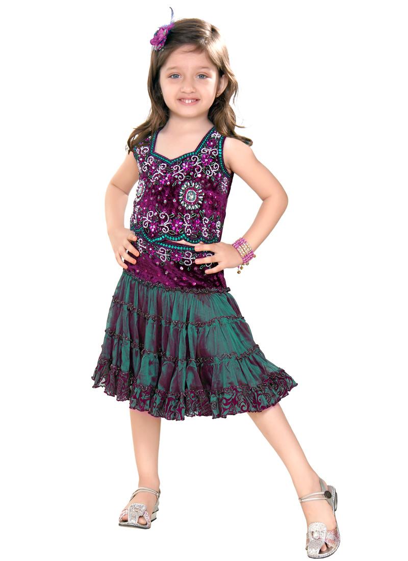 صور صور اجمل ملابس اطفال , ثياب للبنات والبنين