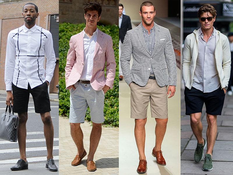 بالصور صور ملابس للرجال , موديلات رجالية للشباب 381 3