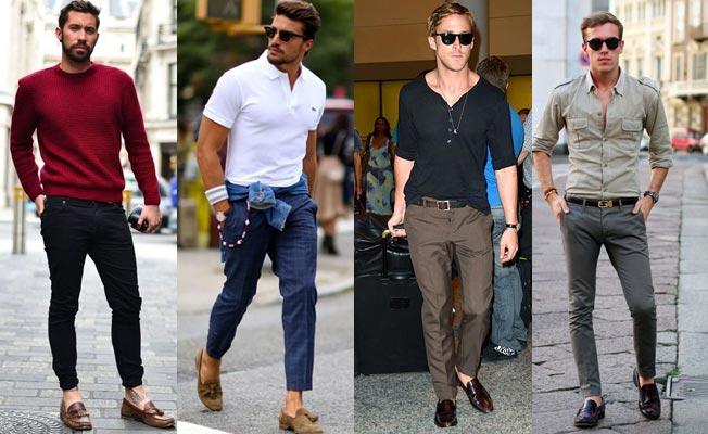 بالصور صور ملابس للرجال , موديلات رجالية للشباب 381 4