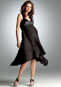 بالصور ملابس حوامل انيقه , اجمل لبس خروج للحامل 382 2