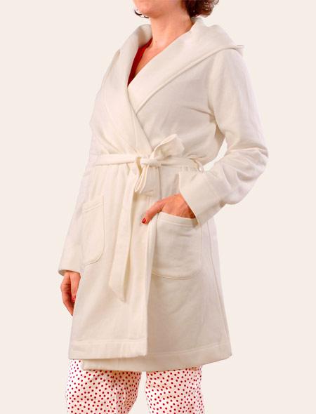بالصور اجمل ملابس حوامل , لبس حوامل للبيت 385 3