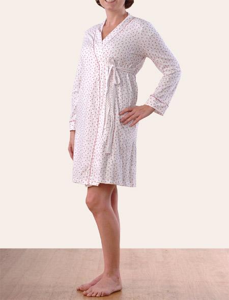 بالصور اجمل ملابس حوامل , لبس حوامل للبيت 385 4