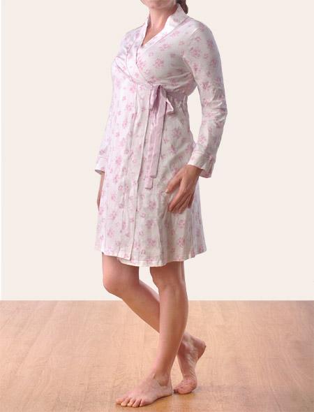 بالصور اجمل ملابس حوامل , لبس حوامل للبيت 385 5