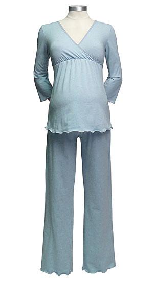 بالصور اجمل ملابس حوامل , لبس حوامل للبيت 385 6
