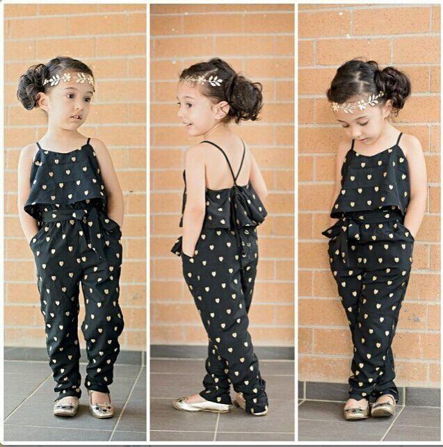 بالصور صور ملابس اطفال روعه , ازياء لابني وبنوتي 393 3