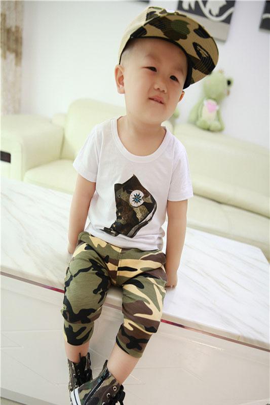 بالصور صور ملابس اطفال روعه , ازياء لابني وبنوتي 393 6