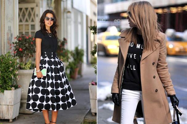 صوره نصائح عند اختيار الملابس , نصيحة مهمة عند شرائك اللباس