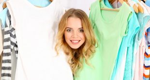 نصائح عند اختيار الملابس , نصيحة مهمة عند شرائك اللباس