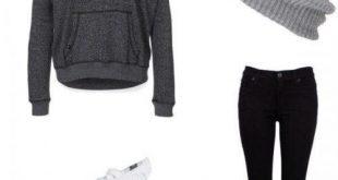 ملابس شتوية للبنات المراهقات , زي ملابس ثقيله للشتاء