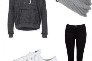 صوره ملابس شتوية للبنات المراهقات , زي ملابس ثقيله للشتاء