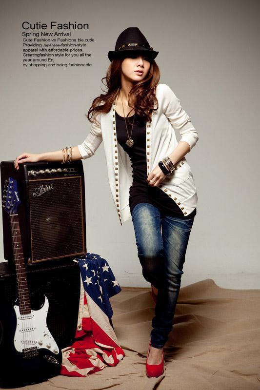 بالصور ملابس شتوية للبنات المراهقات , زي ملابس ثقيله للشتاء 395 8