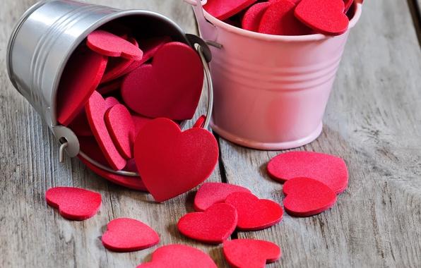 صورة صور قلوب جديده , صور لعيد الحب جميله