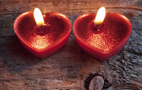 بالصور صور قلوب جديده , صور لعيد الحب جميله 399 10