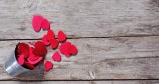 صور قلوب جديده , صور لعيد الحب جميله