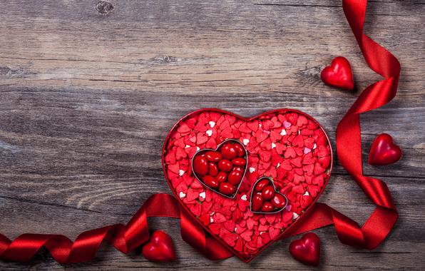 بالصور صور قلوب جديده , صور لعيد الحب جميله 399 2