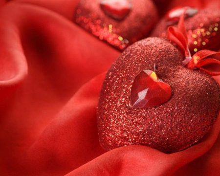 بالصور صور قلوب جديده , صور لعيد الحب جميله 399 4