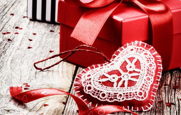 بالصور صور قلوب جديده , صور لعيد الحب جميله 399 5