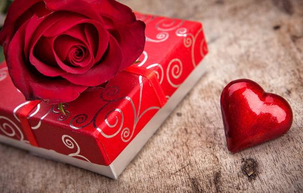 بالصور صور قلوب جديده , صور لعيد الحب جميله 399 6