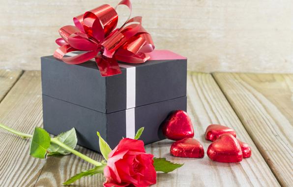 بالصور صور قلوب جديده , صور لعيد الحب جميله 399 8