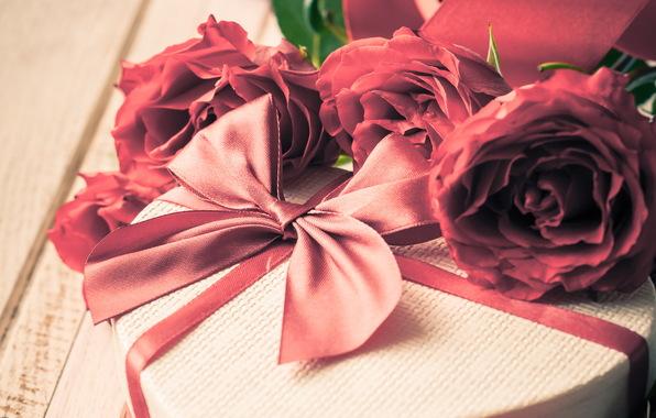 بالصور صور قلوب جديده , صور لعيد الحب جميله 399 9