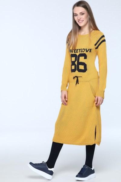 بالصور صور تونيكات محجبات , الاناقة في لبس المحجبات 400 6