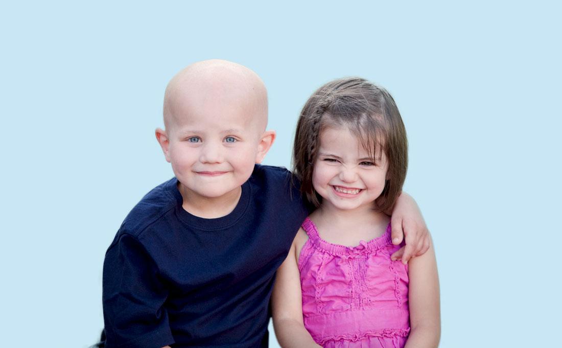 بالصور احدث صور للاطفال , اجمل لقطات لاحباب الله 405 1