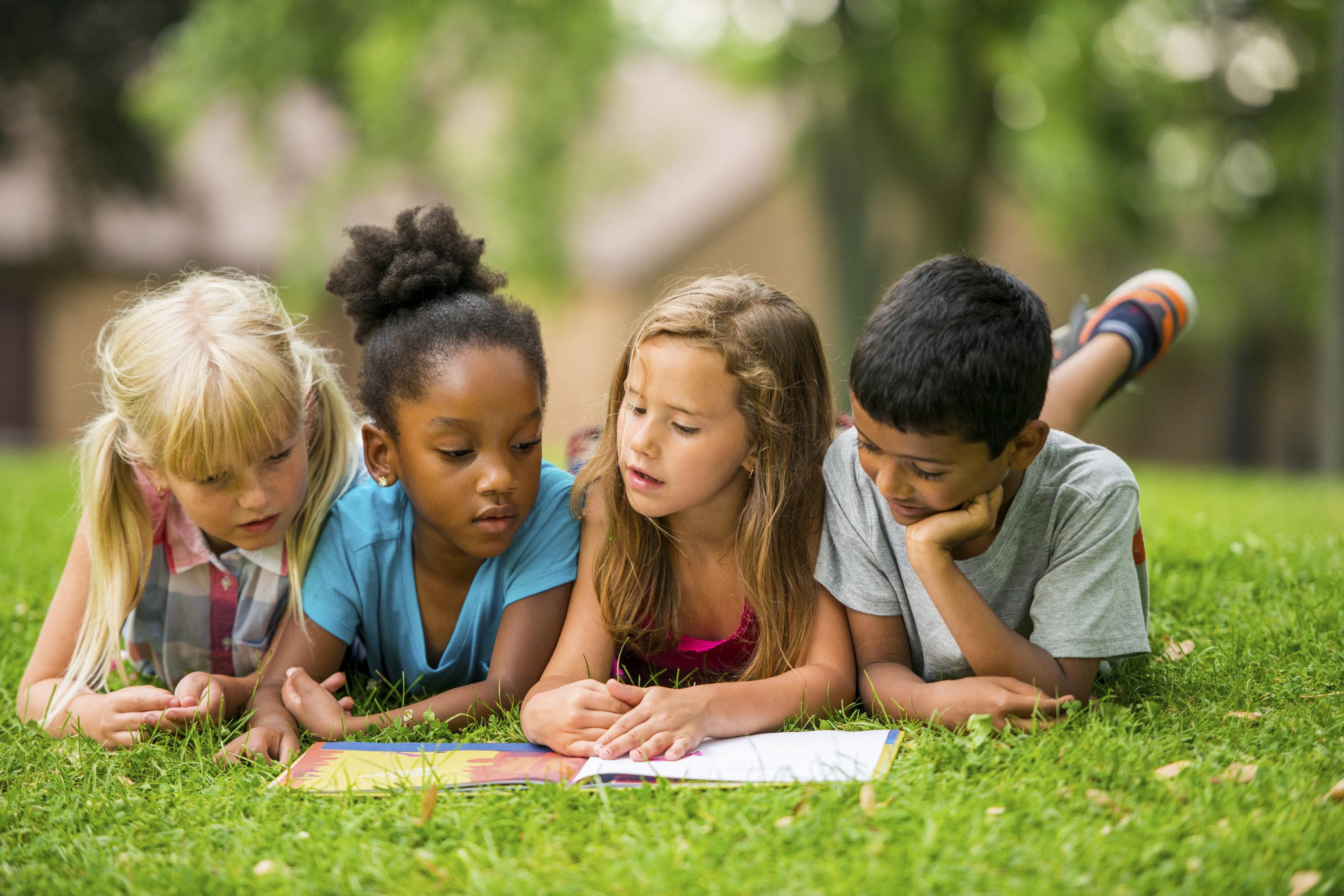 بالصور احدث صور للاطفال , اجمل لقطات لاحباب الله 405 2